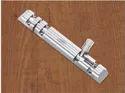 K00330 Korex Brass Tower Bolt