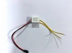 Power Relay Adapter For Defogger