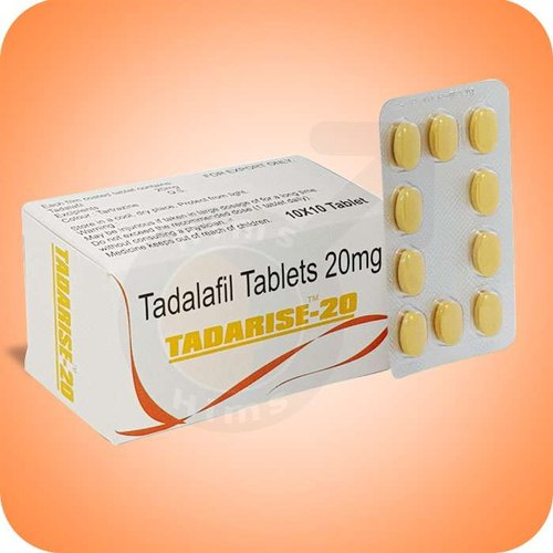 Tadalafil 20mg Cialis À¤Ÿ À¤¡ À¤² À¤« À¤² À¤Ÿ À¤¬à¤² À¤Ÿ In Vaishali Nagar Nagpur Padma Enterprises Id 22782934230