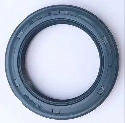 JK Pioneer 45x65x10 Mm Industrial Oil Seal