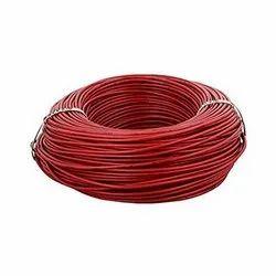 Copper Conductors Wire
