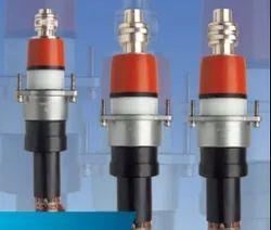 Raychem Plug In Termination System