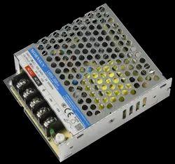 Mornsun SMPS-LM50-20B24, 50 Watt,2.2 Amp, 24Vdc