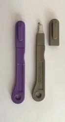 Plastic Laminate Cutter