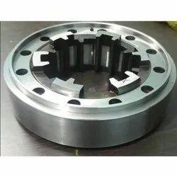 Hm 2021 Wheel Loader Clutch Kit