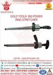 Ring Stretcher