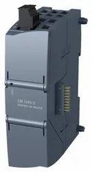 Siemens CM Model 6GK7243-5DX30-0XE0