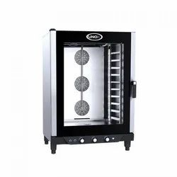 Unox Convection Oven XB893