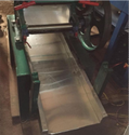 Mild Steel Noodle Making Machine