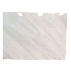 Mistery White Italian Marble Slabs