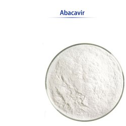 Abacavir API