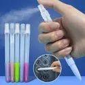 Spray Ballpoint Pen