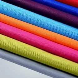 Non Woven Best Quality Printed Car Seat Cover Fabrics