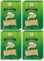 cashew price per pound