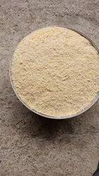 Ekveera Yellow Maize Churi