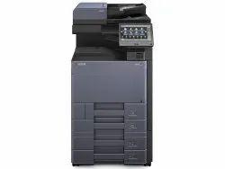 Digital Color Xerox machine