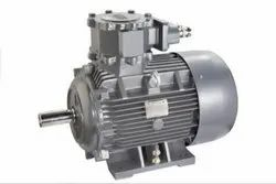 0.12 to 1000Kw 2 HP Electric Motor
