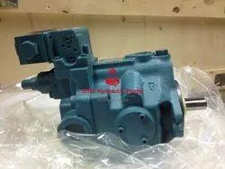 Daikin Piston Pumps V38