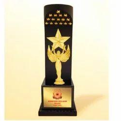 WM 9870 Award Trophy