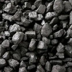 20-50 Mm Screened Indonesian Coal