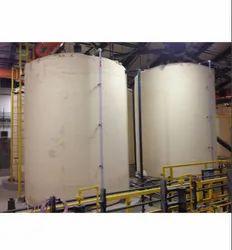 Sintex Process Tanks
