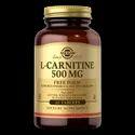 L carnitine Tablet