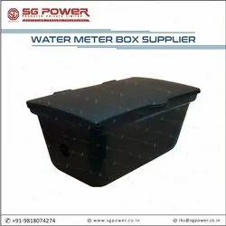 Water meter box supplier