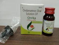 Onrika- Drops