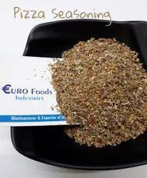 Pizza Seasoning, Flakes