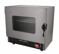 Electric Tandoor Oven