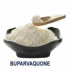Buparvaquone API