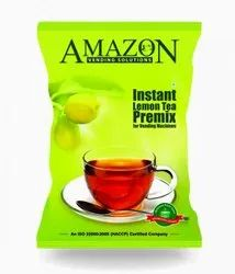 Amazon Instant Lemon Tea Premix