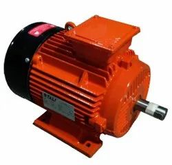 Btali Electric Motor