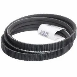 Poly Flex Belts
