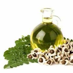 Promising Features Of Moringa Oleifera Oil