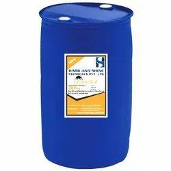 Leak Lock Superseal Waterproofing Membrane.