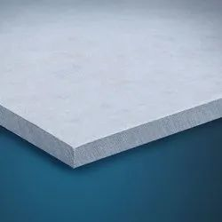 Hilux Calcium Silicate Boards