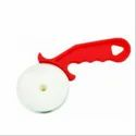Pizza cutter bister pack