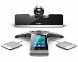 VC500-Phone-WiredWP