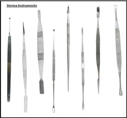 Derma Instruments