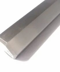 303 Stainless Steel Hex Bar