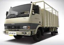 Tata Truck 409