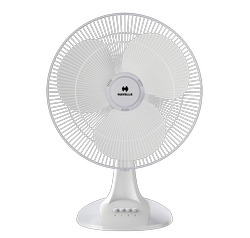 HAVELLS PORTABLE FANS-TABLE  SAMEERA