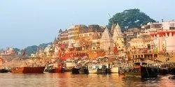 04 Days Hotel Kashi Prayag Ayodhya, Seating Capacity: 15, No Of Persons: 4