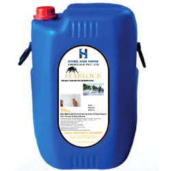 SBR Latex Waterproofing Chemicals