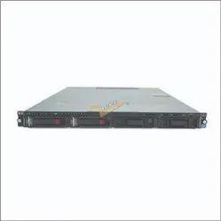 HP ProLiant DL120 G6 Server