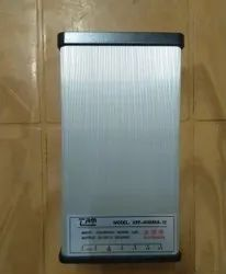Whoosh 40A LED Power Supply