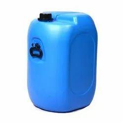 200 Liters Diethylene Glycol Monoethyl Ether, Liquid