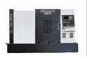 TCP-H-400L CNC Lathe Machine