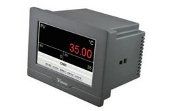 Data logger 6 channel Ai-3506